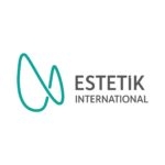 Estetik İnternational