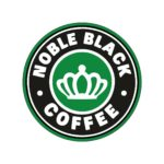 Noble Black Coffee
