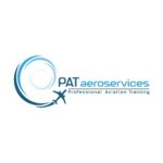 Pat aeroservices